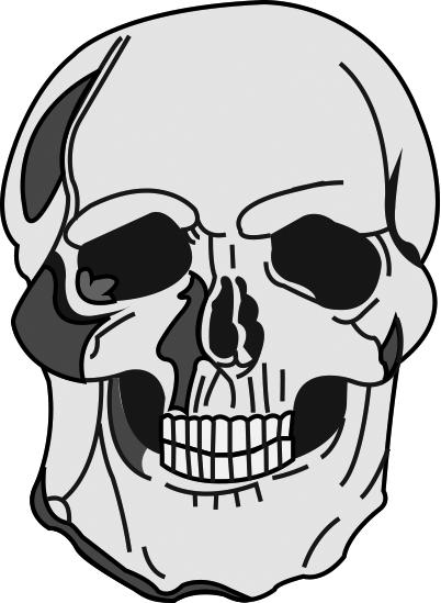 Video game Until Dawn still astounds players despite release in 2015 (computer art)