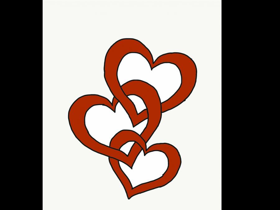 Unforgettable+Valentine%27s+Day