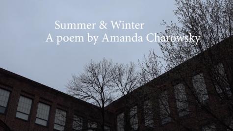 Amanda Charowsky ETC