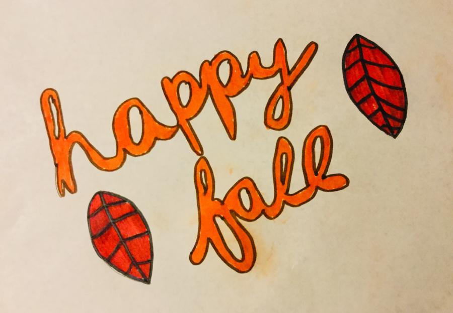 Happy+Fall%21