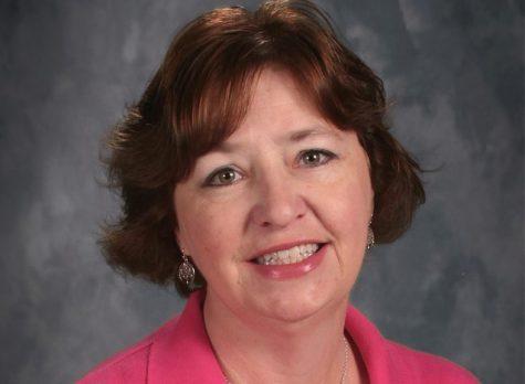 Teacher Tales: Mrs. Revenis