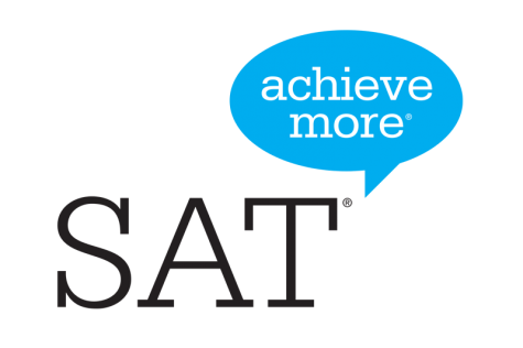 Students Prepare for SAT's with SAT Bootcamp