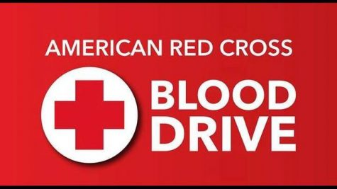 Image from https://www.broadview-heights.org/1014/Red-Cross-Blood-Drive
