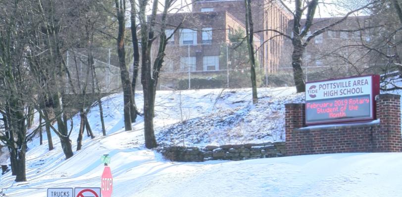 Let+It+Snow%21+Let+It+Snow%21+Let+It+Snow%21
