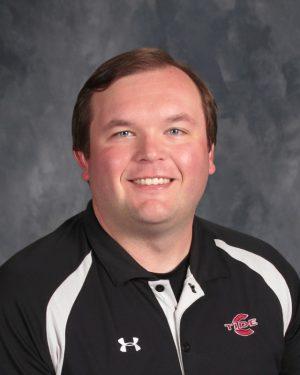 Teacher Tales: Mr. Schuettler