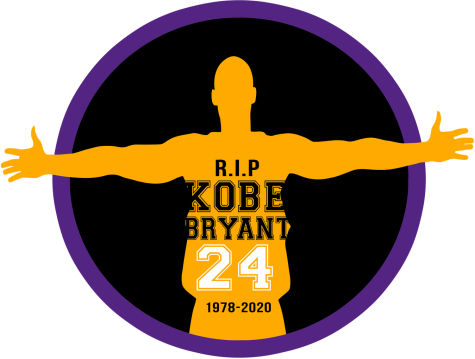 Kobe Bryant remembered by students