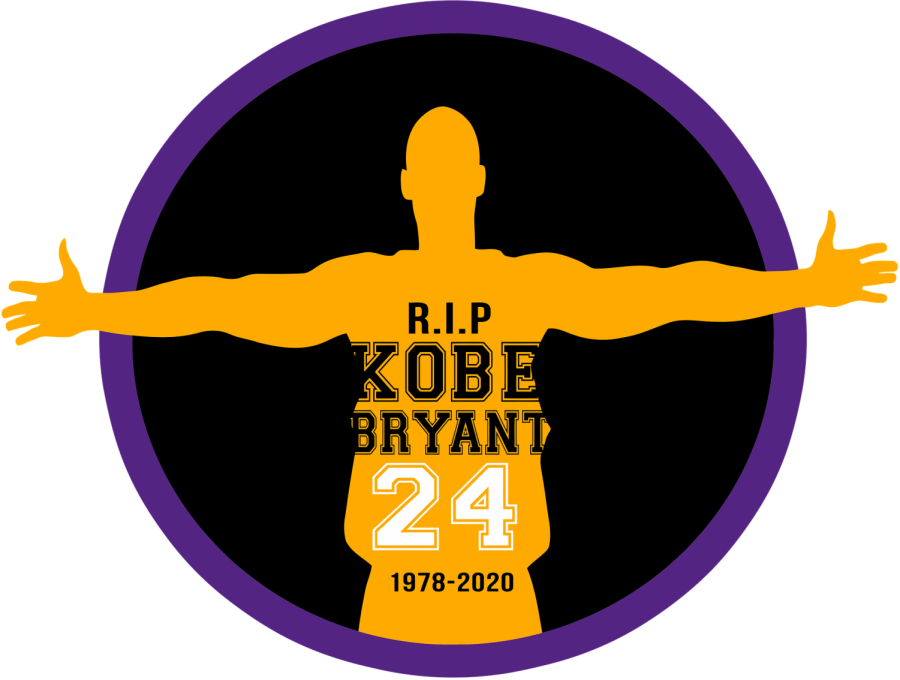 Kobe+Bryant+remembered+by+students