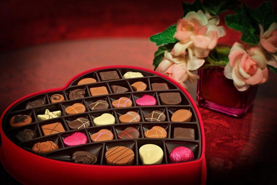 Valentine%27s+Day+celebrated+worldwide