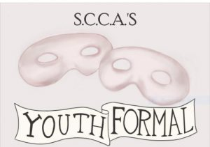SCCA offers youth formal
